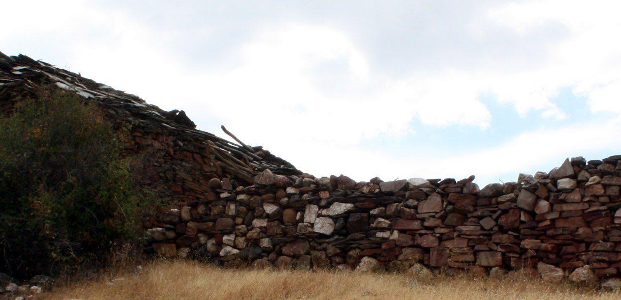 https://lurearqueologia.es/lu2021/wp-content/uploads/2011/08/prospeccion-arqueologica-guadalajara-taina1-1280x620.jpg