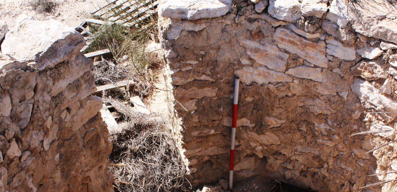 https://lurearqueologia.es/lu2021/wp-content/uploads/2011/09/calera-nijar-almeria-arqueologia1-1280x620.jpg