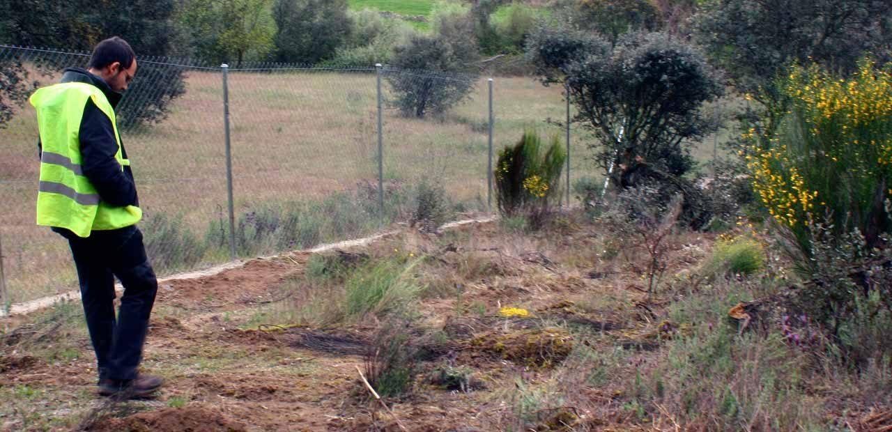 https://lurearqueologia.es/lu2021/wp-content/uploads/2012/06/estudio-arqueologico-avila1-1280x620.jpg