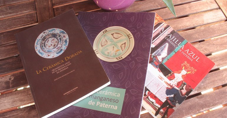 https://lurearqueologia.es/lu2021/wp-content/uploads/2013/06/visita-museo-ceramica-paterna-1.jpg