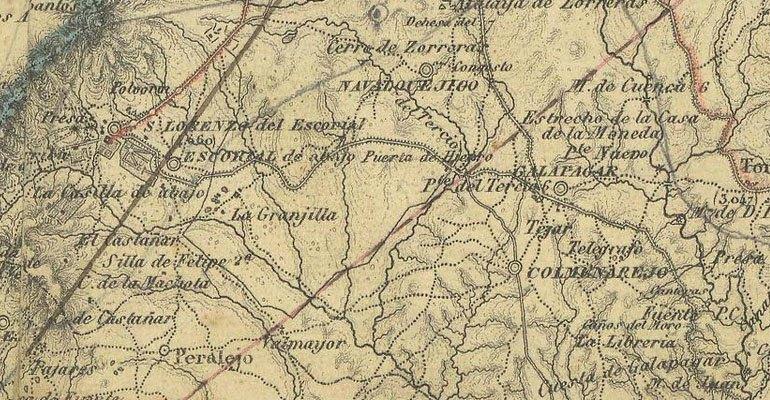 https://lurearqueologia.es/lu2021/wp-content/uploads/2013/08/plano-madrid-arqueologia-1.jpg