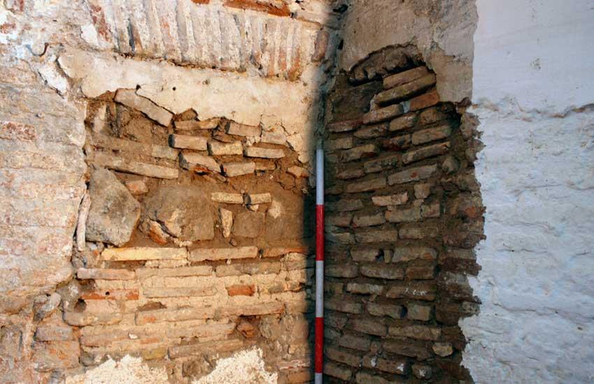 https://lurearqueologia.es/lu2021/wp-content/uploads/2013/11/excavacion-arqueologica-toledo-1.jpg
