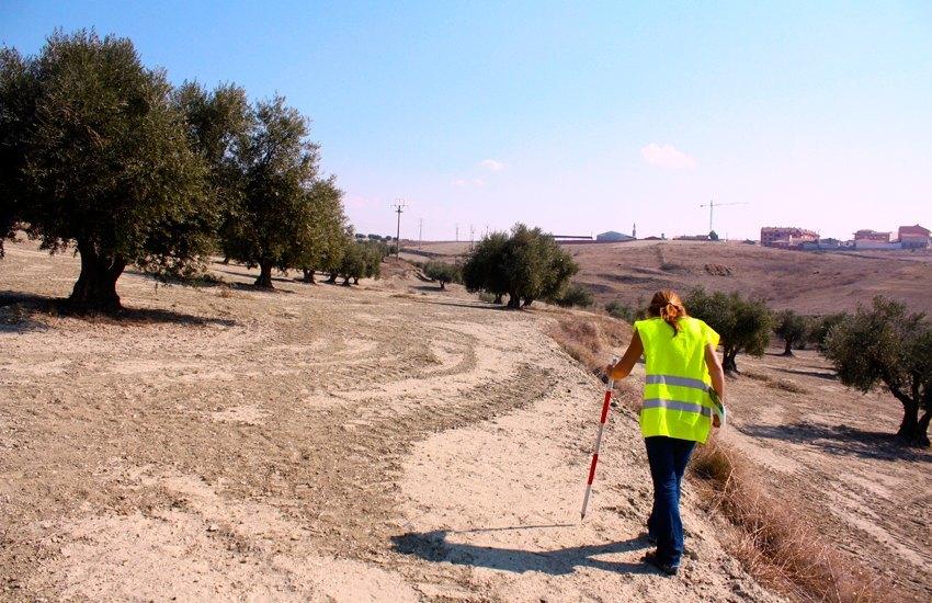 https://lurearqueologia.es/lu2021/wp-content/uploads/2013/11/prospeccion-arqueologica-toledo-1.jpg