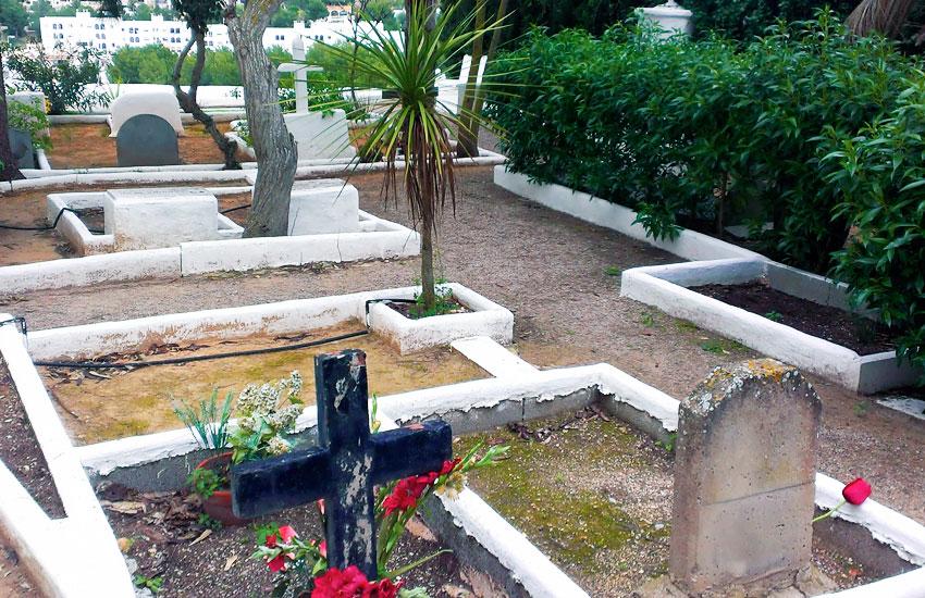 https://lurearqueologia.es/lu2021/wp-content/uploads/2014/02/cementerio-arqueologia-1.jpg