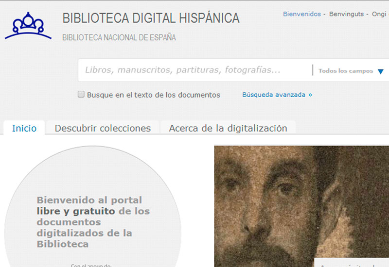 https://lurearqueologia.es/lu2021/wp-content/uploads/2014/03/biblioteca-digital-hispanica-2-1.jpg