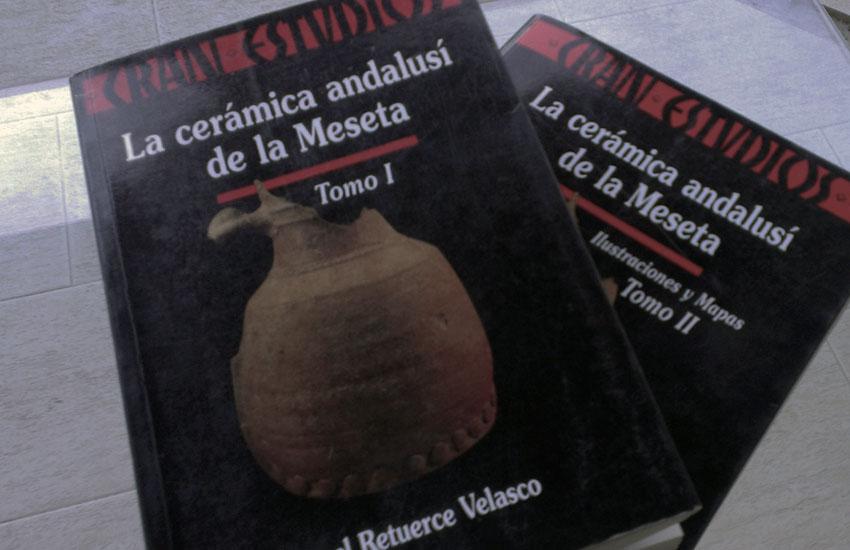 https://lurearqueologia.es/lu2021/wp-content/uploads/2014/05/ceramica-andalusi-en-la-meseta-1.jpg