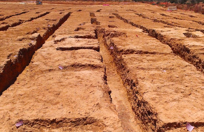 https://lurearqueologia.es/lu2021/wp-content/uploads/2014/06/yacimiento-arqueologico-donde-se-hizo-estudio-material-arqueologico-1.jpg
