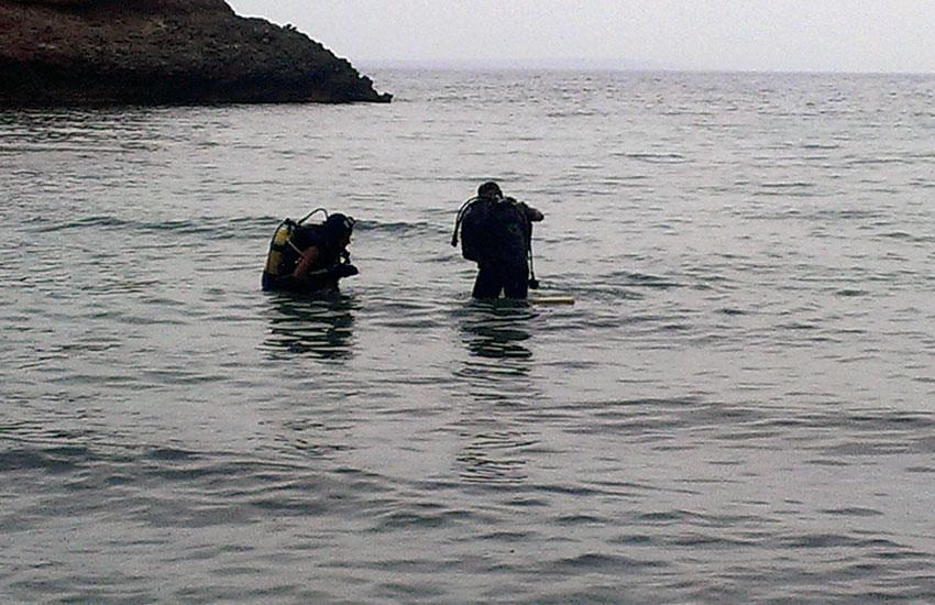 https://lurearqueologia.es/lu2021/wp-content/uploads/2014/07/arqueologia-subacuatica-espana.jpg