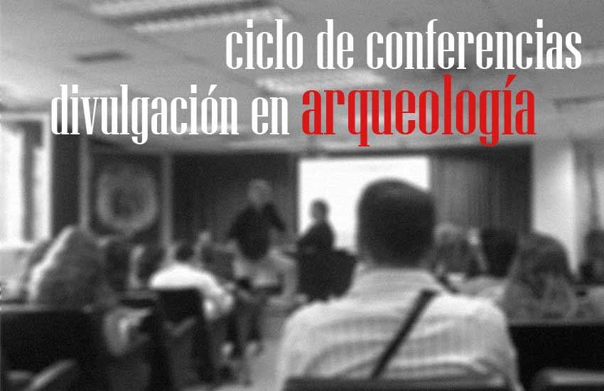 https://lurearqueologia.es/lu2021/wp-content/uploads/2014/09/ciclo-conferencias-divulgacion-arqueologia-1.jpg