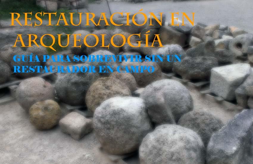 https://lurearqueologia.es/lu2021/wp-content/uploads/2014/10/restauracion-en-arqueologia-portada-2-1.jpg