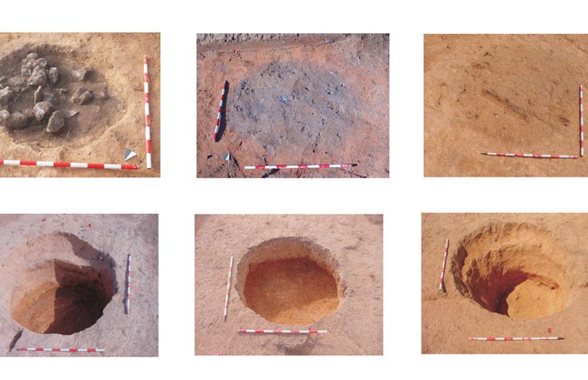 https://lurearqueologia.es/lu2021/wp-content/uploads/2014/10/silos-bronce-toledo-1.jpg