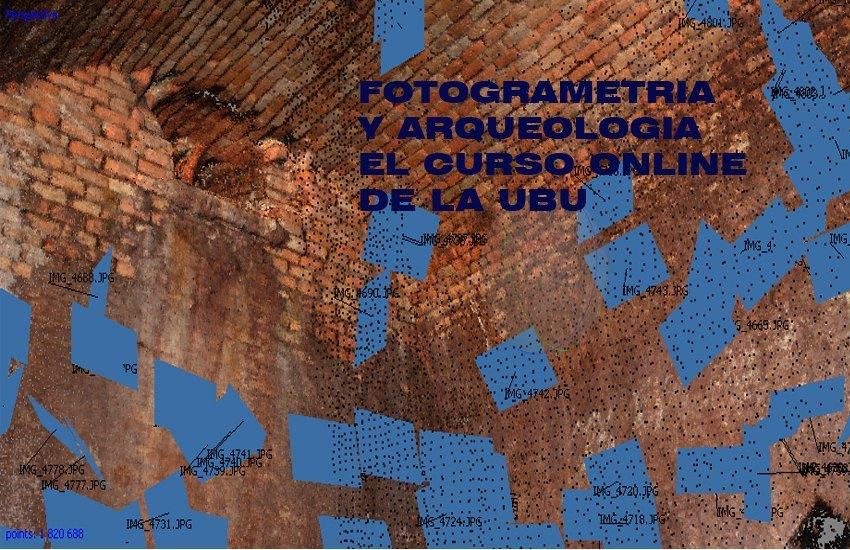 https://lurearqueologia.es/lu2021/wp-content/uploads/2014/12/FOTOGRAMETRIA-1.jpg