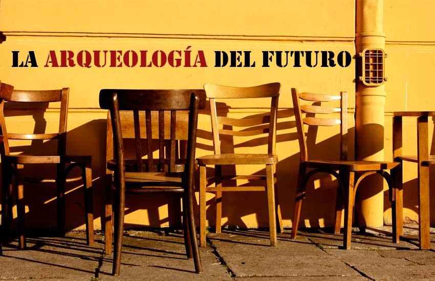 https://lurearqueologia.es/lu2021/wp-content/uploads/2014/12/la-arqueologia-del-futuro-1.jpg