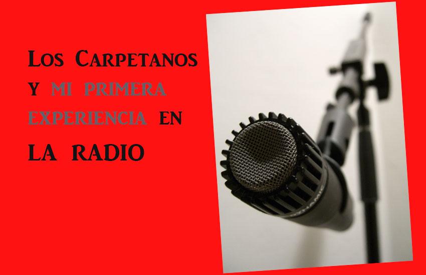 https://lurearqueologia.es/lu2021/wp-content/uploads/2015/02/carpetanos-entrevista-1.jpg
