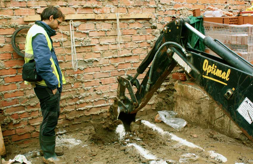 https://lurearqueologia.es/lu2021/wp-content/uploads/2015/03/excavacion-arqueologica-algete-1.jpg