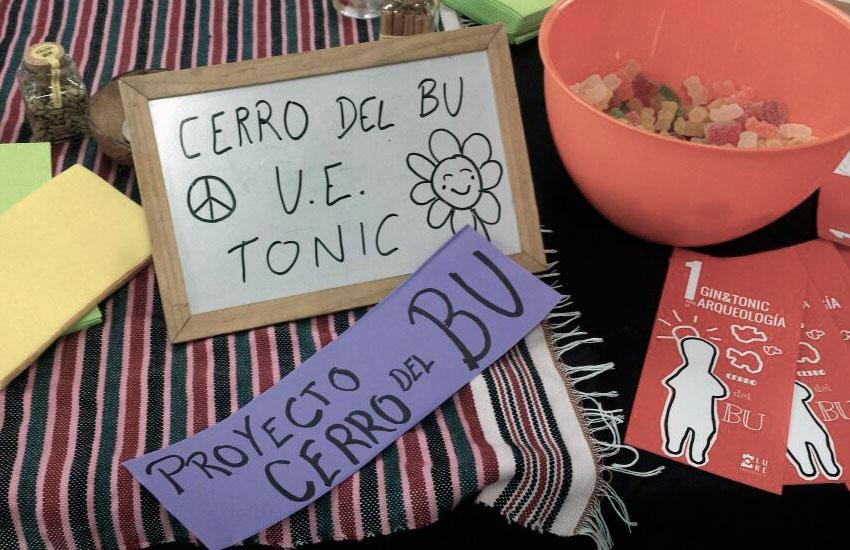 https://lurearqueologia.es/lu2021/wp-content/uploads/2015/06/portada-cerro-del-bu-tonic-1.jpg