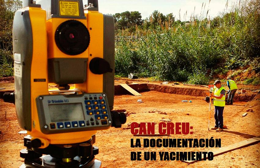 https://lurearqueologia.es/lu2021/wp-content/uploads/2015/11/DOCUMENTAR-YACIMIENTO-ARQUEOLOGICO-CAN-CREU-1.jpg