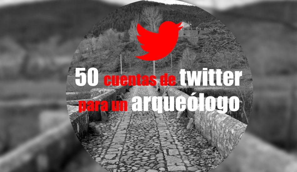https://lurearqueologia.es/lu2021/wp-content/uploads/2016/02/cuentas-twitter-arqueologia-1.jpg