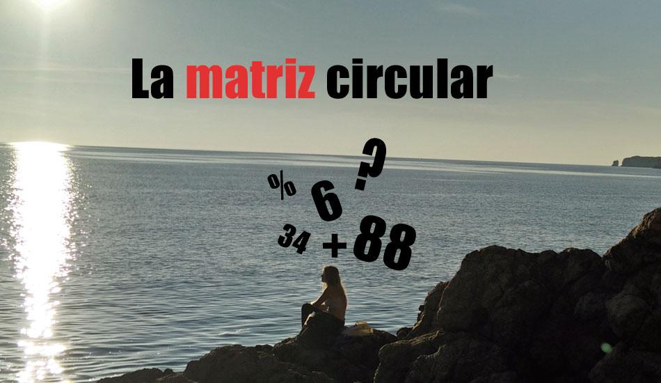 https://lurearqueologia.es/lu2021/wp-content/uploads/2016/02/la-matriz-circular-nuevo-harris-1.jpg