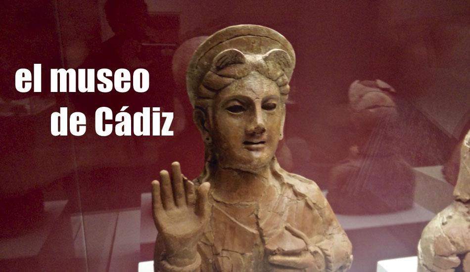https://lurearqueologia.es/lu2021/wp-content/uploads/2016/03/el-museo-de-cadiz-terracota-1.jpg