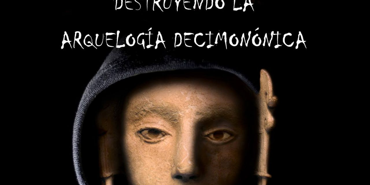 https://lurearqueologia.es/lu2021/wp-content/uploads/2017/02/ARKEOPUNK-1-1280x640.jpg