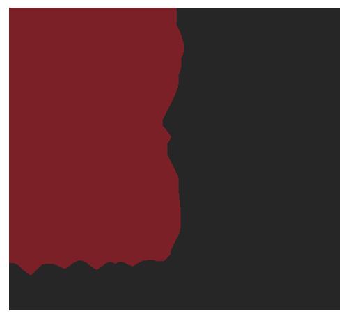 LURE Arqueologia SL