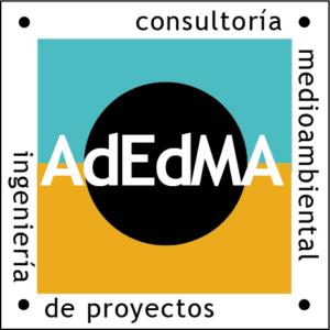 adedma