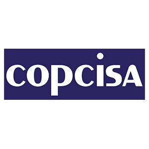 copcisa