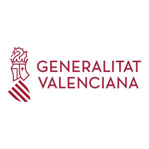 generalitat_valenciana
