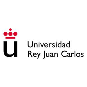 universidad_rey_juan_carlos